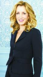 Miedos transexuales felicity huffman