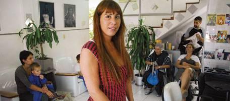 Cumplir transexuals gratis Neiva