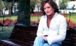 Zamora en caso de cumplir con trans