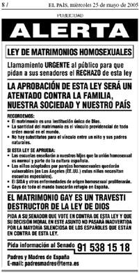 pedir cita seguridad social para jubilacion chat lesbico gay canciones de amor en español para bodas