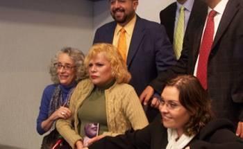 travestis argentina fuenlabrada
