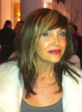 mineral de la reforma lipstick lesbian sitio de citas