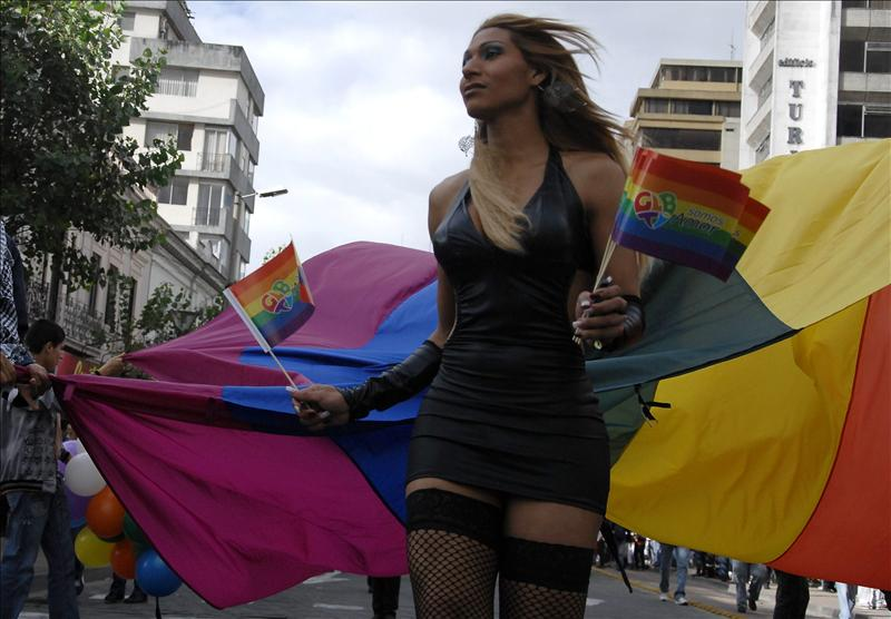 travesti para citas lesbianas conexiones