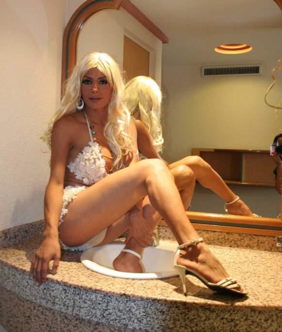famosas prostitutas de lujo club de prostitutas